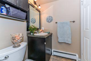 Photo 25: 106 10345 123 Street in Edmonton: Zone 12 Condo for sale : MLS®# E4149528