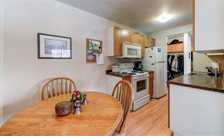 Photo 12: 106 10345 123 Street in Edmonton: Zone 12 Condo for sale : MLS®# E4149528