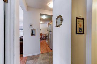 Photo 24: 106 10345 123 Street in Edmonton: Zone 12 Condo for sale : MLS®# E4149528
