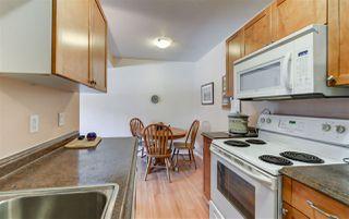 Photo 10: 106 10345 123 Street in Edmonton: Zone 12 Condo for sale : MLS®# E4149528