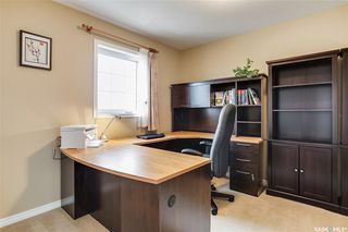 Photo 13: 734 GREAVES Crescent in Saskatoon: Willowgrove Residential for sale : MLS®# SK763931