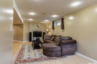 Photo 16: 734 GREAVES Crescent in Saskatoon: Willowgrove Residential for sale : MLS®# SK763931