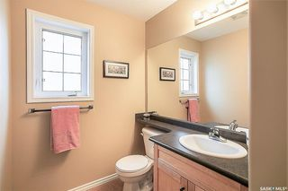Photo 9: 734 GREAVES Crescent in Saskatoon: Willowgrove Residential for sale : MLS®# SK763931