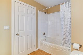 Photo 12: 734 GREAVES Crescent in Saskatoon: Willowgrove Residential for sale : MLS®# SK763931