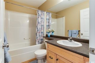 Photo 15: 734 GREAVES Crescent in Saskatoon: Willowgrove Residential for sale : MLS®# SK763931