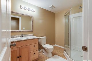 Photo 18: 734 GREAVES Crescent in Saskatoon: Willowgrove Residential for sale : MLS®# SK763931
