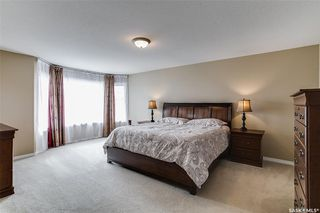 Photo 10: 734 GREAVES Crescent in Saskatoon: Willowgrove Residential for sale : MLS®# SK763931