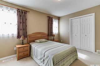 Photo 14: 734 GREAVES Crescent in Saskatoon: Willowgrove Residential for sale : MLS®# SK763931