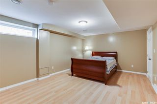 Photo 17: 734 GREAVES Crescent in Saskatoon: Willowgrove Residential for sale : MLS®# SK763931