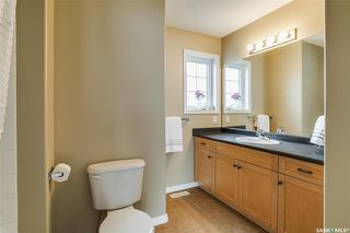 Photo 11: 734 GREAVES Crescent in Saskatoon: Willowgrove Residential for sale : MLS®# SK763931