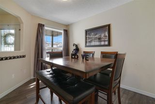 Photo 10: 16512 56 Street in Edmonton: Zone 03 House for sale : MLS®# E4149901