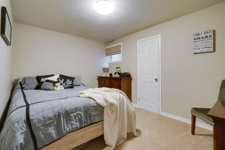 Photo 25: 16512 56 Street in Edmonton: Zone 03 House for sale : MLS®# E4149901