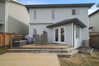 Photo 28: 16512 56 Street in Edmonton: Zone 03 House for sale : MLS®# E4149901