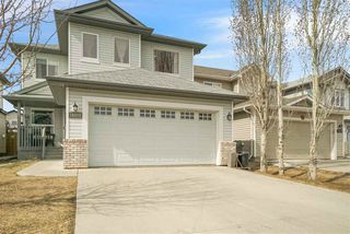 Photo 30: 16512 56 Street in Edmonton: Zone 03 House for sale : MLS®# E4149901