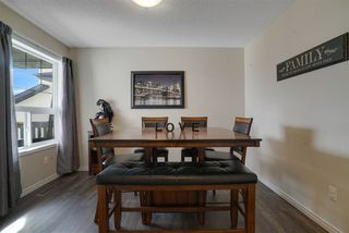 Photo 9: 16512 56 Street in Edmonton: Zone 03 House for sale : MLS®# E4149901