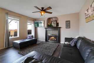 Photo 8: 16512 56 Street in Edmonton: Zone 03 House for sale : MLS®# E4149901