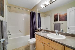 Photo 19: 16512 56 Street in Edmonton: Zone 03 House for sale : MLS®# E4149901