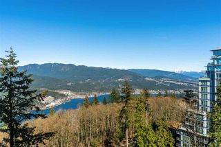 Photo 10: 1101 8850 UNIVERSITY Crescent in Burnaby: Simon Fraser Univer. Condo for sale (Burnaby North)  : MLS®# R2355103
