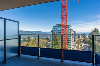 Photo 6: 1101 8850 UNIVERSITY Crescent in Burnaby: Simon Fraser Univer. Condo for sale (Burnaby North)  : MLS®# R2355103
