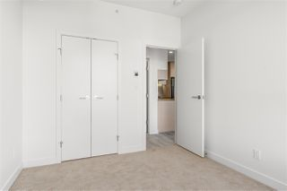 Photo 9: 1101 8850 UNIVERSITY Crescent in Burnaby: Simon Fraser Univer. Condo for sale (Burnaby North)  : MLS®# R2355103
