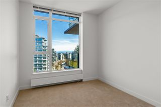 Photo 7: 1101 8850 UNIVERSITY Crescent in Burnaby: Simon Fraser Univer. Condo for sale (Burnaby North)  : MLS®# R2355103