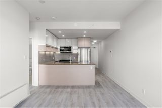 Photo 4: 1101 8850 UNIVERSITY Crescent in Burnaby: Simon Fraser Univer. Condo for sale (Burnaby North)  : MLS®# R2355103