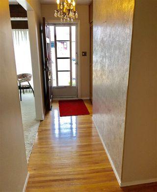 Photo 4: 5903 102A Avenue in Edmonton: Zone 19 House for sale : MLS®# E4151801