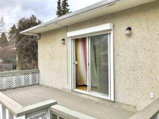 Photo 18: 5903 102A Avenue in Edmonton: Zone 19 House for sale : MLS®# E4151801