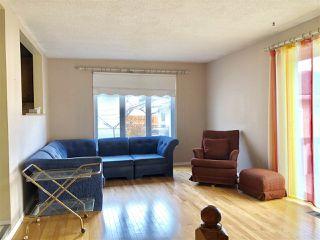 Photo 8: 5903 102A Avenue in Edmonton: Zone 19 House for sale : MLS®# E4151801
