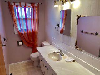Photo 13: 5903 102A Avenue in Edmonton: Zone 19 House for sale : MLS®# E4151801