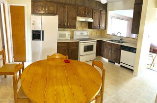 Photo 5: 5903 102A Avenue in Edmonton: Zone 19 House for sale : MLS®# E4151801