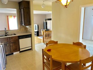 Photo 6: 5903 102A Avenue in Edmonton: Zone 19 House for sale : MLS®# E4151801