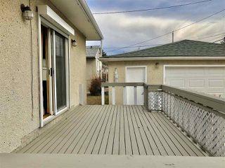 Photo 15: 5903 102A Avenue in Edmonton: Zone 19 House for sale : MLS®# E4151801