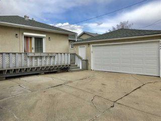 Photo 16: 5903 102A Avenue in Edmonton: Zone 19 House for sale : MLS®# E4151801