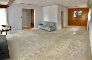 Photo 3: 5903 102A Avenue in Edmonton: Zone 19 House for sale : MLS®# E4151801