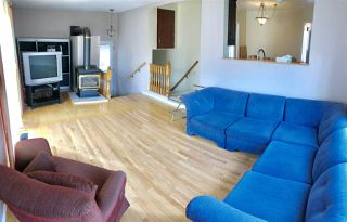 Photo 7: 5903 102A Avenue in Edmonton: Zone 19 House for sale : MLS®# E4151801