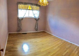 Photo 11: 5903 102A Avenue in Edmonton: Zone 19 House for sale : MLS®# E4151801