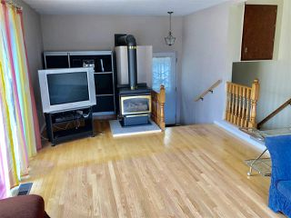 Photo 9: 5903 102A Avenue in Edmonton: Zone 19 House for sale : MLS®# E4151801
