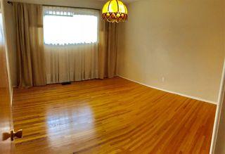 Photo 10: 5903 102A Avenue in Edmonton: Zone 19 House for sale : MLS®# E4151801
