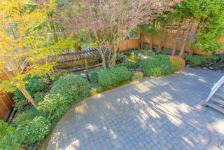 Photo 18: 49 FOXWOOD Drive in Port Moody: Heritage Mountain House for sale : MLS®# R2359024