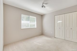 Photo 16: 49 FOXWOOD Drive in Port Moody: Heritage Mountain House for sale : MLS®# R2359024