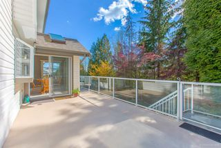 Photo 17: 49 FOXWOOD Drive in Port Moody: Heritage Mountain House for sale : MLS®# R2359024