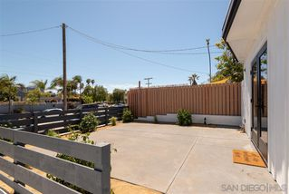 Photo 9: PACIFIC BEACH Property for sale: 2010-12 Reed Ave in San Diego