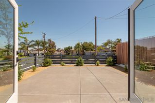 Photo 8: PACIFIC BEACH Property for sale: 2010-12 Reed Ave in San Diego