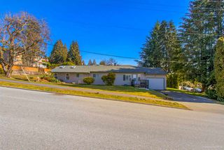 Photo 6: 263 ALLISON Street in Coquitlam: Coquitlam West House for sale : MLS®# R2365427