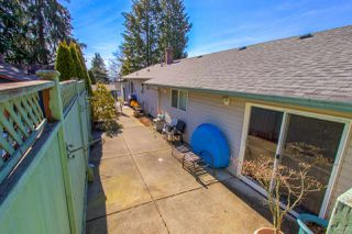 Photo 10: 263 ALLISON Street in Coquitlam: Coquitlam West House for sale : MLS®# R2365427