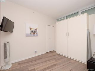 Photo 16: 404 66 Songhees Road in VICTORIA: VW Songhees Condo Apartment for sale (Victoria West)  : MLS®# 410450