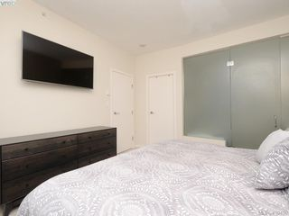 Photo 14: 404 66 Songhees Road in VICTORIA: VW Songhees Condo Apartment for sale (Victoria West)  : MLS®# 410450