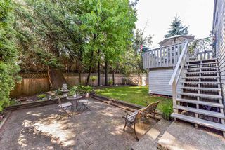 """Photo 19: 1119 HANSARD Crescent in Coquitlam: Ranch Park House for sale in """"RANCH PARK"""" : MLS®# R2368526"""