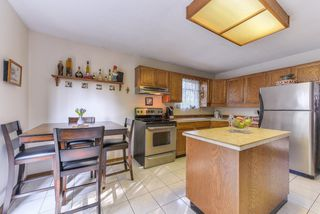 """Photo 6: 1119 HANSARD Crescent in Coquitlam: Ranch Park House for sale in """"RANCH PARK"""" : MLS®# R2368526"""